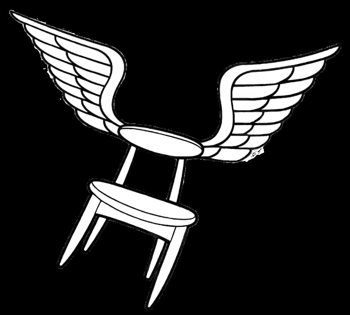 SkyChair Trust